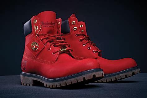 timberland   boot toronto