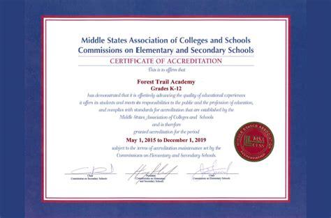 texas success academy accredited high school diploma international online high school diploma programs