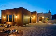 modern adobe houses modern desert homes on pinterest adobe house adobe and
