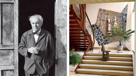 inspired    legends  italian furniture