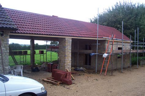 Bull Shed by Bull Shed Conversion Rhino Builders