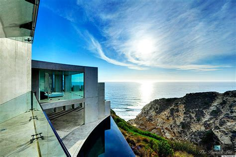 The Razor Residence In La Jolla California May Be The | the razor residence in la jolla california may be the