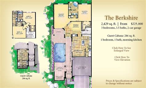 fort cbell housing floor plans bell tower park is an enclave of courtyard and carriage homes in fort myers florida