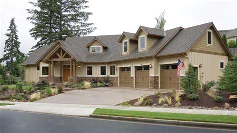 angled garage house plans craftsman house plans angled craftsman house plans angled garage house design plans