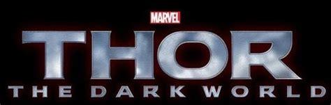Thor World Logo 2 marvel select thor the world thor