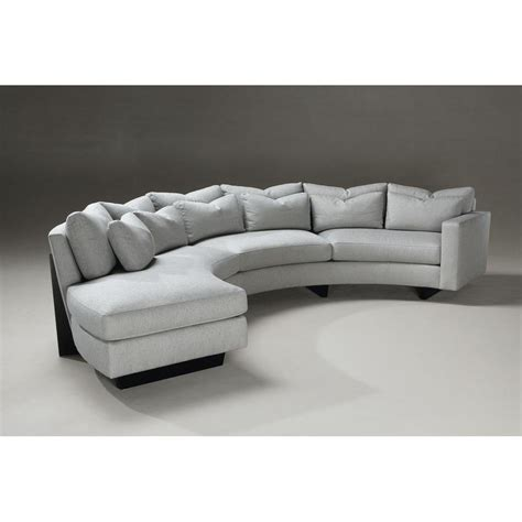 angled sofa sectional 20 inspirations angled chaise sofa sofa ideas