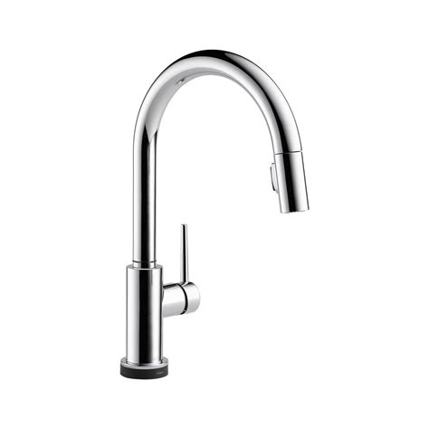 No Touch Kitchen Faucet Delta No Touch Kitchen Faucet Gt Gt 19 Beaufiful No Touch Kitchen Faucet Images