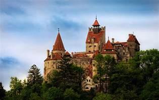 castle bran transylvanian cauliflower casserole with cheese global