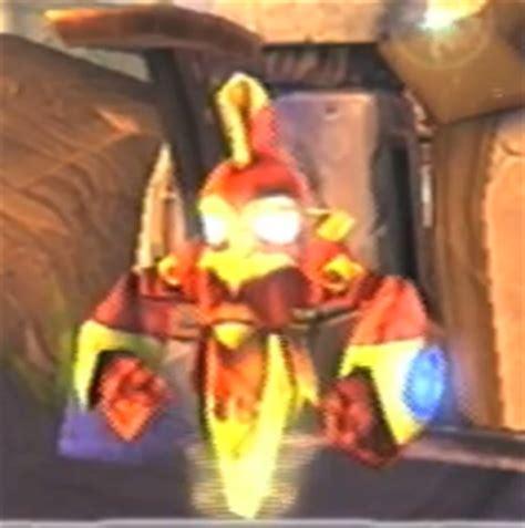 Gamer Kaos Juggernaut arkeyan bombers skylanders wiki fandom powered by wikia