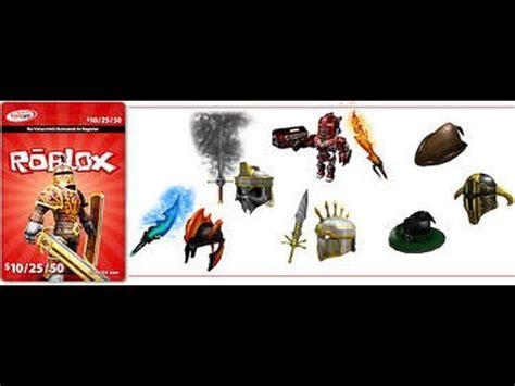 Robux Gift Card - free roblox card code real funnydog tv