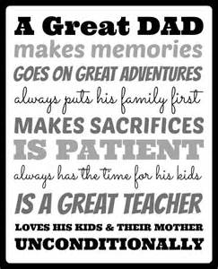 Break Letter Baby Daddy happy father s day to all my pinners dad s what is a dad