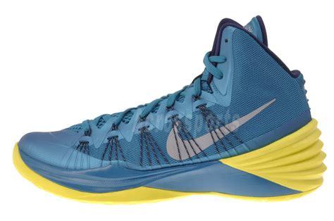 flywire nike basketball shoes nike hyperdunk 2013 xdr mens flywire lunar basketball