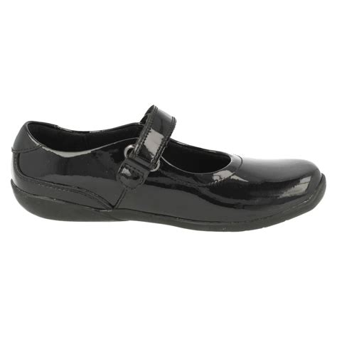black patent school shoes clarks black patent school shoes leather the style