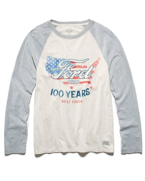 ten bills contribute to one organization tee reviewer ford usa washed raglan t shirt by flag anthem choice gear