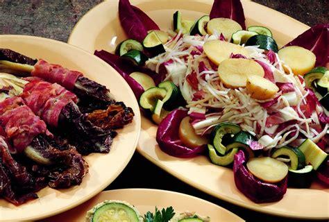 sedano di verona ricetta insalata mista con sedano di verona la cucina