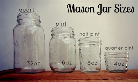what is a jar intro to canning tips tricks tools