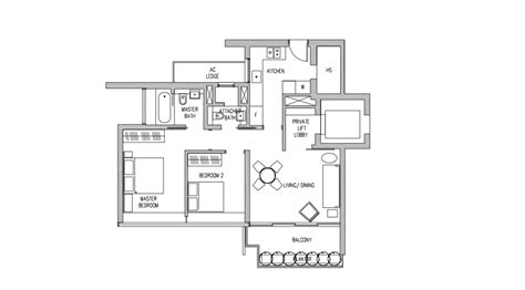 tate residences floor plan tate residences floor plan tate residences floor plan 28