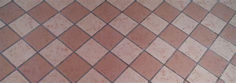 posa piastrelle pavimento pavimenti posa dritta o posa diagonale architettura a