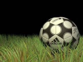 soccer players wallpapers free football backgrounds
