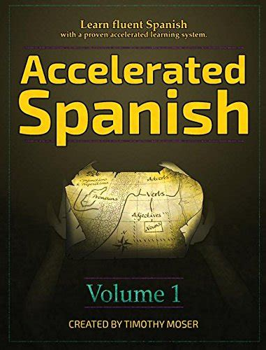 accelerated learning 2 manuscripts memory accelerated learning books accelerated learn fluent with a proven