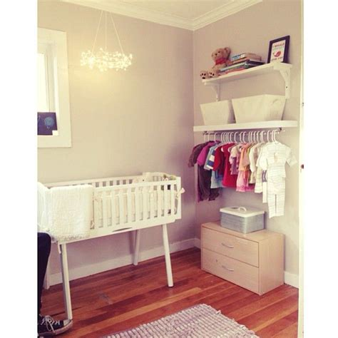 Corner Baby Crib 25 Best Ideas About Corner Changing Tables On Baby Room Nursery And Babies Nursery