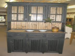 country kitchen furniture wonderful country kitchen hutch furniture hutches barn
