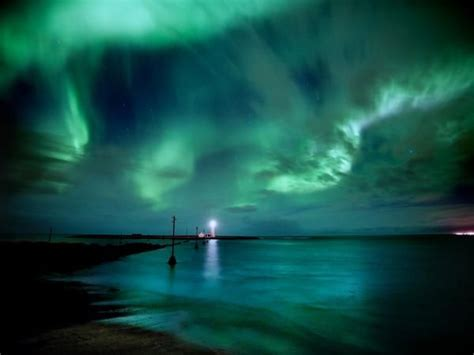 reykjavik iceland northern lights northern lights reykjav 237 k iceland places i d like to