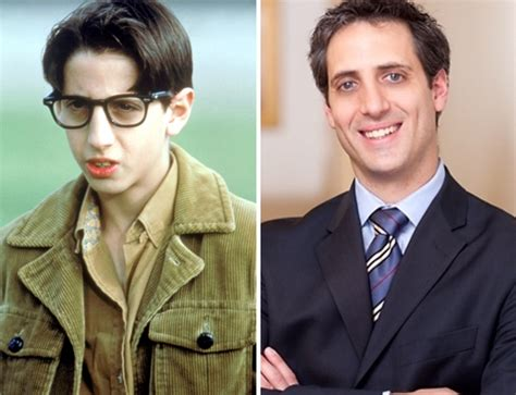 marilyn manson child actor wonder years the wonder years cast then now oh no they didn t