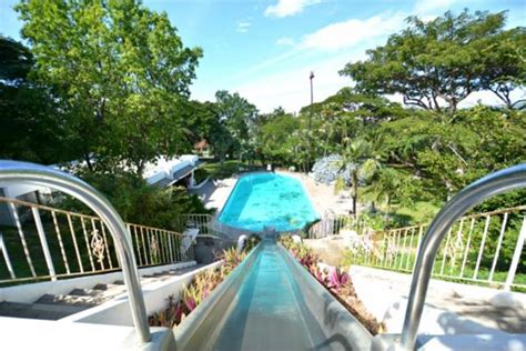 s day house by water 9 homes for sale with epic water slides trulia s