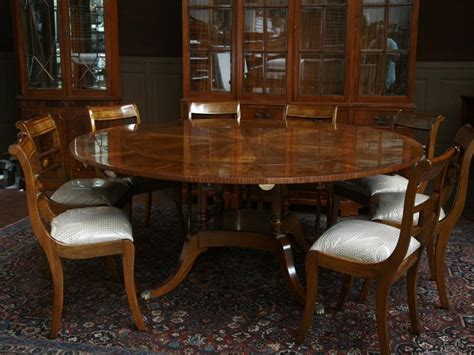 60 inch round dining table seats how many 60 inch round dining table seats how many bmorebiostat com