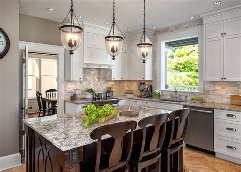 Designing A Kitchen Island cambria new quay quartz kitchen countertops tips