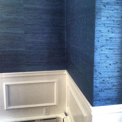 grasscloth wallpaper bedroom best 25 grass cloth wallpaper ideas on pinterest seagrass wallpaper wallpaper