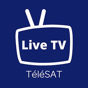 live tv apk app telesat live tv apk for windows phone android and apps