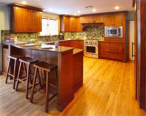 split level kitchen ideas 17 best ideas about raised ranch kitchen on pinterest