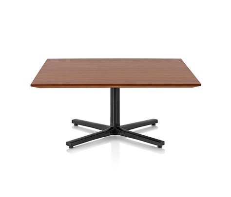 Everywhere Tables Lounge Tables From Herman Miller
