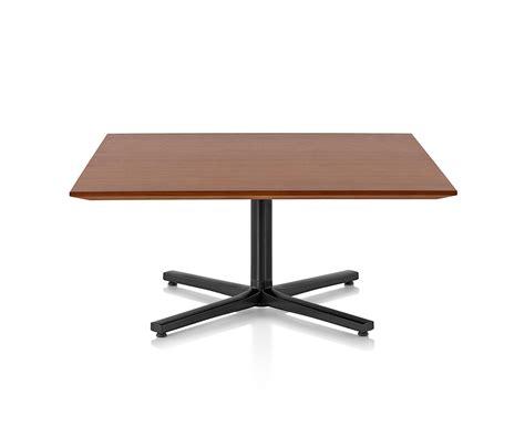 herman miller coffee table everywhere tables coffee tables from herman miller