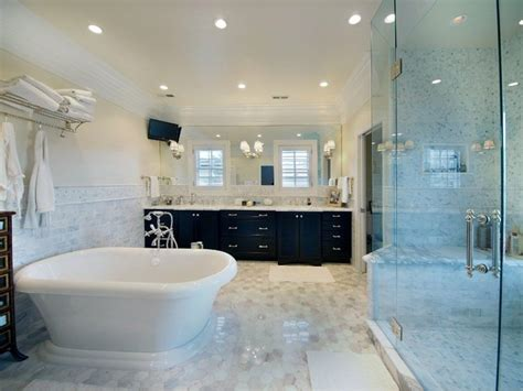 bathroom showrooms denver portfolio contemporary bathroom denver by angela