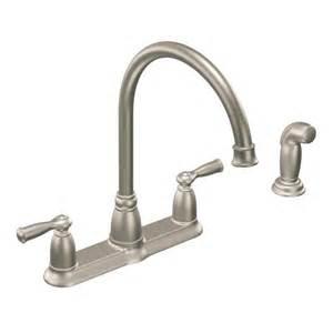 a112 18 1 m kitchen faucet unique awesome moen a112 18 1 m