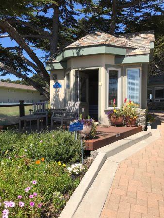 moonstone cottages cambria moonstone cottages cambria californi 235 foto s reviews