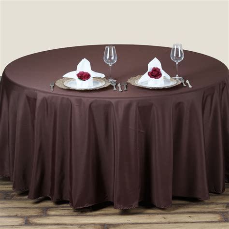 Buy Table Linens by 70 Quot Polyester Tablecloths For Wedding Buy Catering Table Linens Supplies