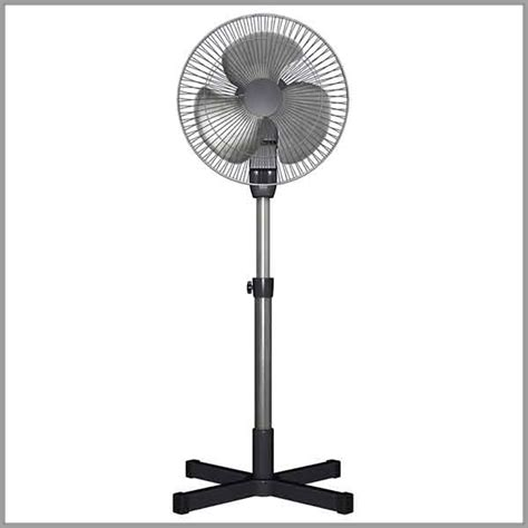 different types of fans 8 types of fans for residential use homeonline
