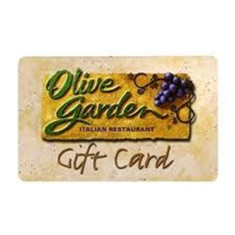 e gift card olive garden 15 olive garden gift card favorite places spaces olive garden gift card and