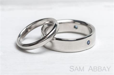 Wedding Bands Simple by Simple Bands New York Wedding Ring