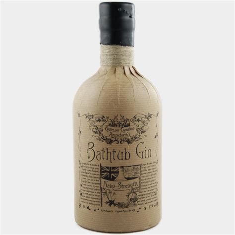 bathtub and gin prohibition bathtub gin 28 images thirsty throwback