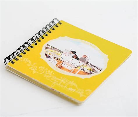 Cover Proof by Photo Proof Books Albums Diversified Lab