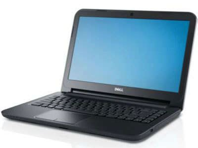 dell inspiron 14 3421 price in the philippines and specs