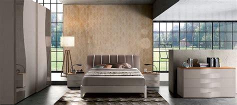 camere da letto napoli da letto napoli artigianmobili arredamenti franco