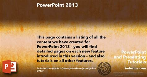 common themes in literature review powerpoint 2013