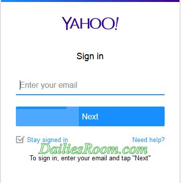 blogger yahoo sign in www yahoomail com uk yahoo mail sign up yahoo mail login