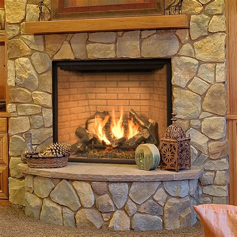 town country fireplaces town country tc42 friendly firesfriendly fires